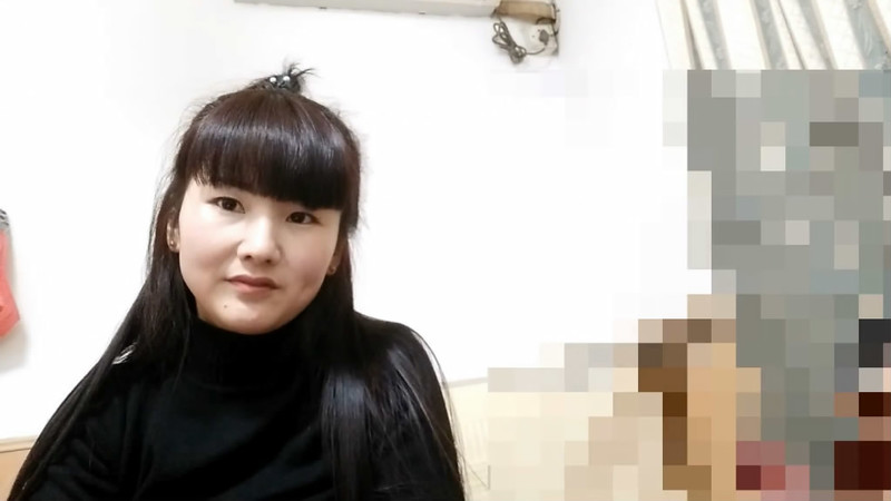发工资晚上去城中村找了个笑容甜美的少妇站街妹出火1080P高清多角度拍摄