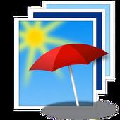 Photomatix Pro 6.1.2 для Mac OS X